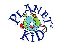 Planète kid